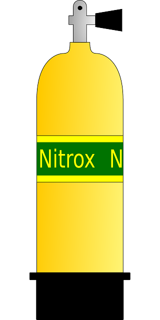 nitrox-153386_640