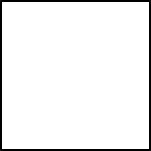 Divecrew-Berlin